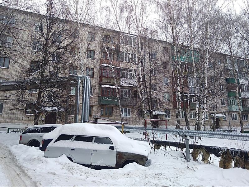 улица Ленина, 124 фото