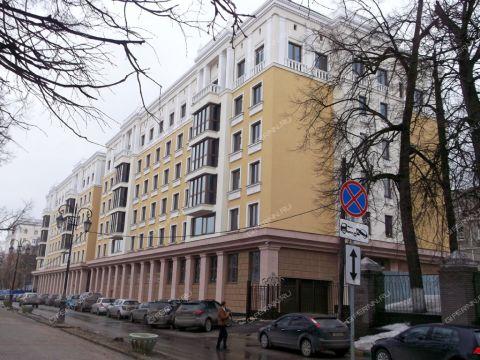 nab-verhne-volzhskaya-10-k1 фото