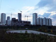 Что нужно знать о Советском районе перед покупкой квартиры?