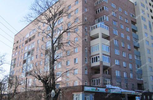 pr-vysokovskiy-24 фото