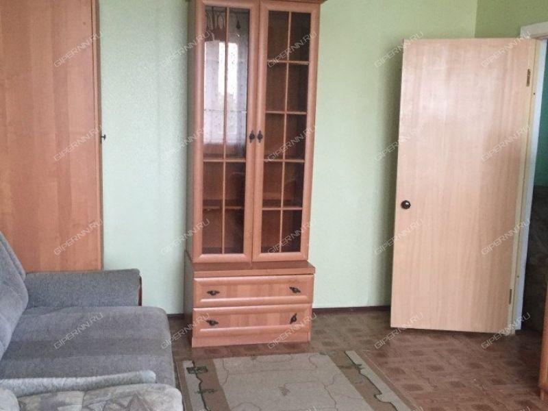 комната в доме 47 к1 на проспекте Ленина
