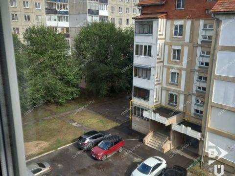 2-komnatnaya-prosp-soyuznyy-d-6 фото