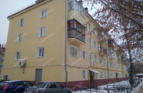 oktyabrskaya-ulica-75 фото