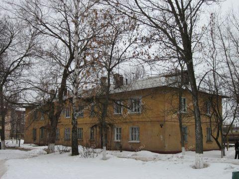 ul-krasnouralskaya-4 фото