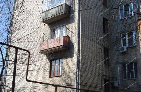 ul-vatutina-14 фото
