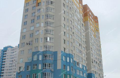ul-yanki-kupaly-34 фото