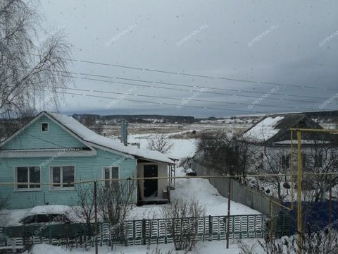dom-selo-kozhino-arzamasskiy-rayon фото