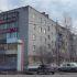 трёхкомнатная квартира на улице Путейская дом 53