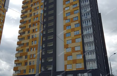 ulica-kominterna-99 фото