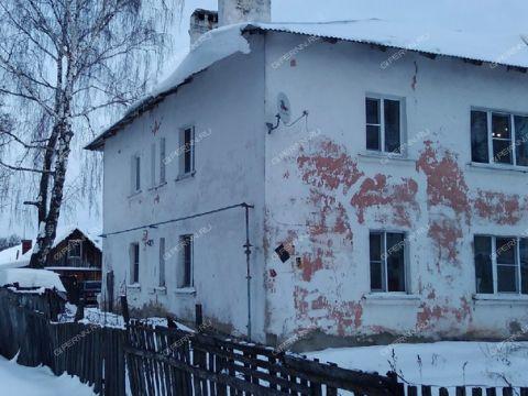 pereulok-mayakovskogo-18 фото