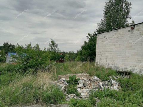 gorod-pavlovo-pavlovskiy-municipalnyy-okrug фото