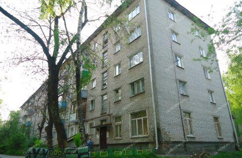 ul-zavkomovskaya-6-k1 фото