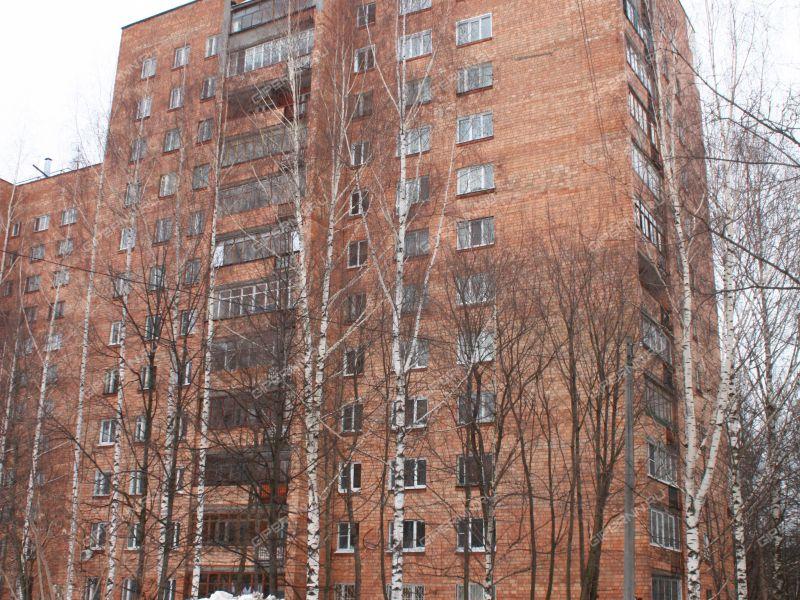 проспект Гагарина, 196 фото