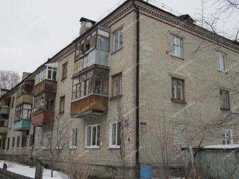 ul-kompozitorskaya-5 фото