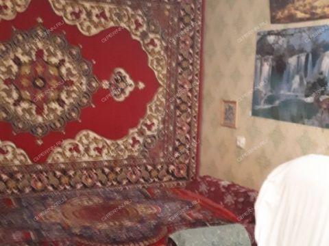 3-komnatnaya-ul-politboycov-d-12 фото