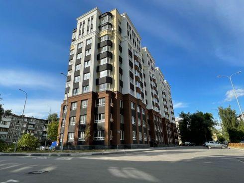Как рынок жилья отреагирует на изменение условий льготной ипотеки?