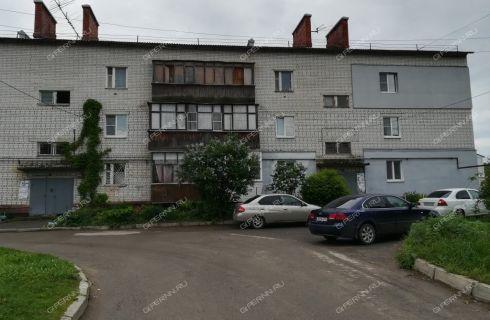 3-komnatnaya-poselok-novinki-bogorodskiy-rayon фото