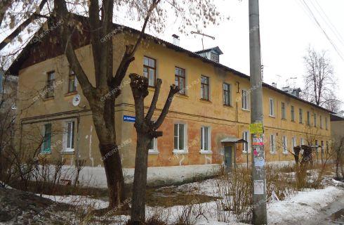 ul-kuybysheva-14 фото