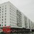 двухкомнатная квартира на проспекте Ленина дом 53