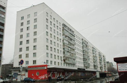 prosp-lenina-53 фото