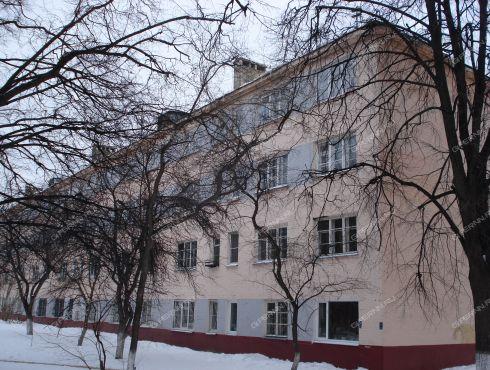 prosp-ilicha-30 фото