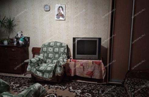 1-komnatnaya-ul-mineeva-d-21 фото