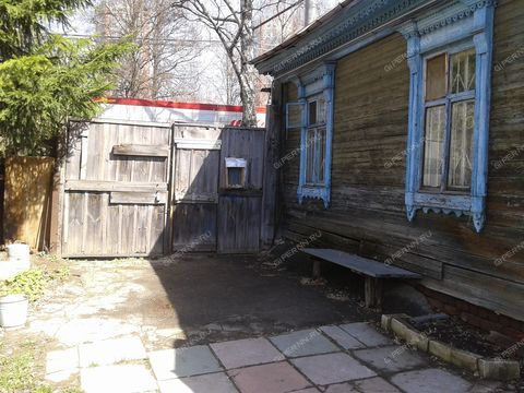 dom-ul-novosoldatskaya-d-11 фото