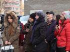 Телепрограмма «Домой Новости» провела экскурсию по новостройкам Сормовского района Нижнего Новгорода 149