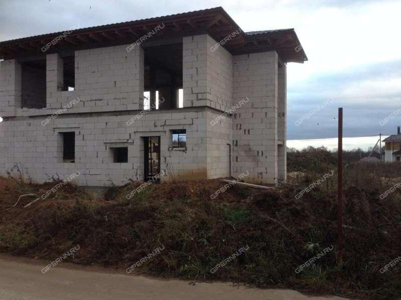 Бурцево бетон портативный вибратор бетона купить