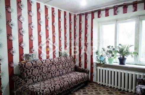 gorod-lyskovo-lyskovskiy-rayon фото