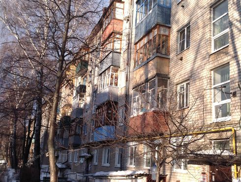 ulica-chvanova-10 фото