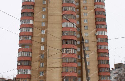 ul-marshala-zhukova-1a фото