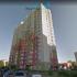 однокомнатная квартира на улице Первоцветная дом 8 к2