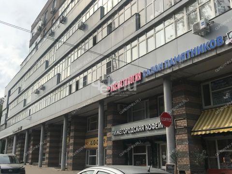 3-komnatnaya-ul-belinskogo-d-30 фото