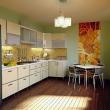 Недвижимость с обременением: как не купить квартиру с жильцами?
