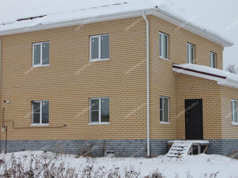 дом на  деревня Мыс