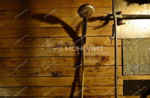 1-2-doma-ul--shackaya-d--16 фото