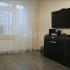 двухкомнатная квартира на улице Бурнаковская дом 57