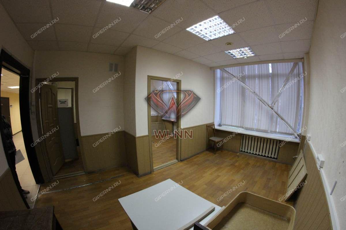 Аренда помещений для офиса от 30 кв.м Аренда офиса 30 кв Декабрьская Большая улица