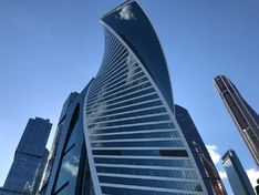 Феномен«Москва-Сити»: как развивается высотное строительство вРоссии