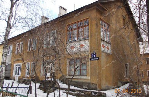 ul-krasnouralskaya-32 фото