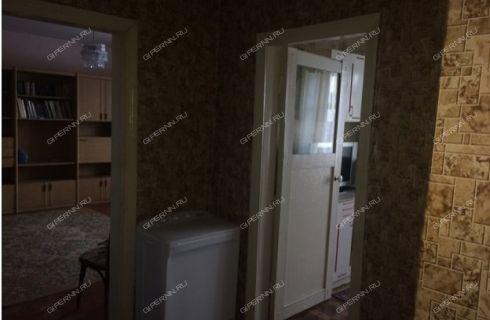 1-komnatnaya-derevnya-komarovo-bogorodskiy-rayon фото