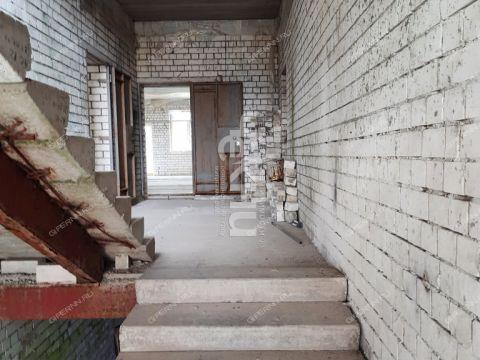 dom-ul-prigorodnaya-d-15-1 фото