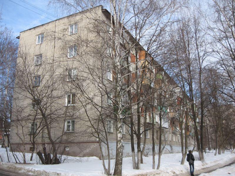 улица Козицкого, 2 фото
