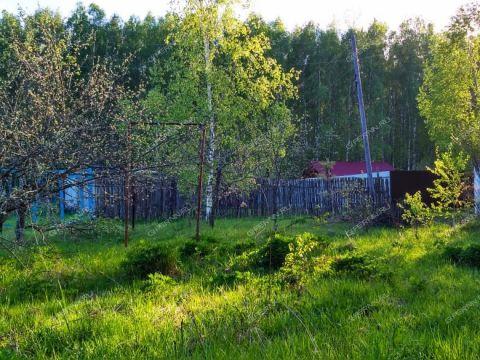 dom-derevnya-kileley-bogorodskiy-municipalnyy-okrug фото