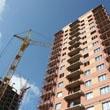 Нижегородская область занимает четвертое в ПФО место по вводу жилья - лого