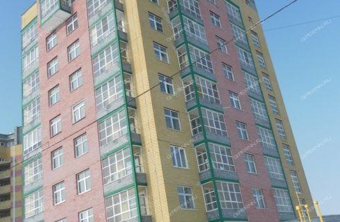 ul-rodionova-25 фото