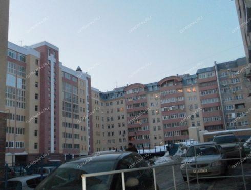 ul-delovaya-24 фото