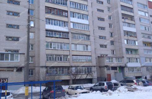 nizhegorodskaya-ulica-3-2 фото
