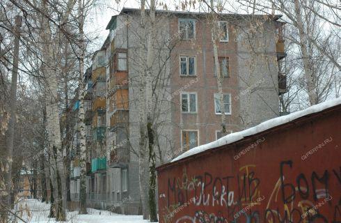 ul-geroya-chugunova-11a фото